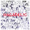 Mac Miller - Ignorant (feat. Cam'ron) (prod. Cardo)