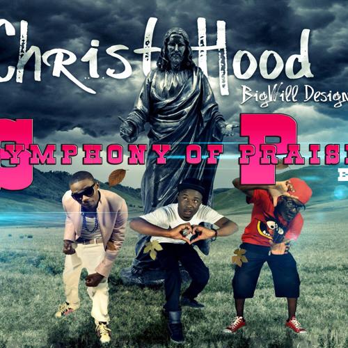EL Deeper [of Christhood] Ft. Brythreesixty & XnDr - Panofiwa Pano