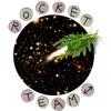 Rocket Team MKII