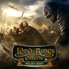 The Lord of the Rings Online™: Helm's Deep™ - 7 Dark Strike