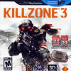 killzone 3 theme mp3