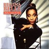 Baby Come To Me - Regina Belle * My Remix