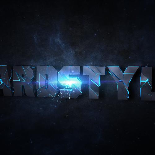 Hardstyle Festival (Bang Mix) By Dj Nash C=