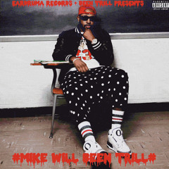"""Mike WiLL Made-It - """"Whippin A Brick"""" Ft. Migos & Wiz Khalifa"""