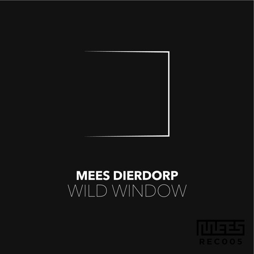 06 - Mees Dierdorp - Wandrin Ways