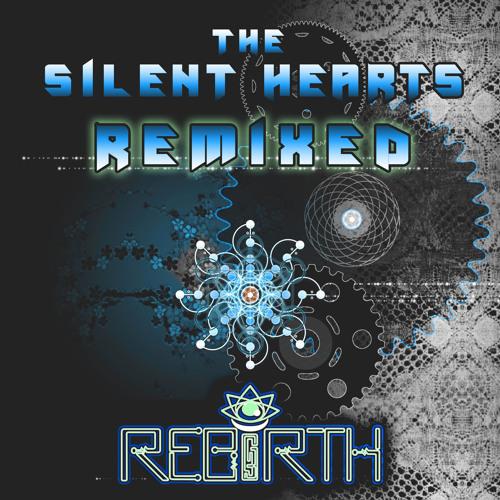 Rebirth - Alive (Soulular Redub)
