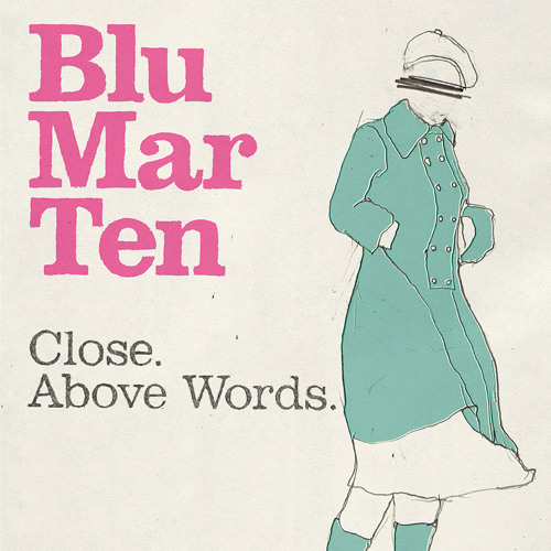 Blu Mar Ten - If I Could Tell You