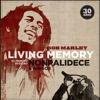 Three Little Birds - Nonpalidece -BM Living Memory