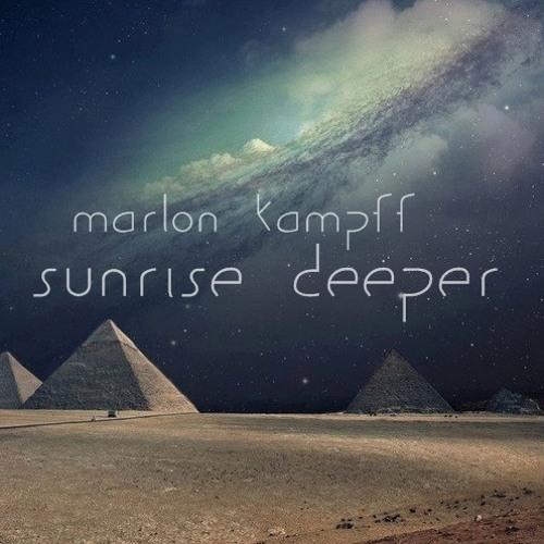 Sunriser Deeper (Original Mix)
