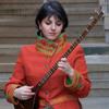 Musical Calligraphies - Safavid era music - 01 - موسیقی دوره صفوی