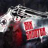 Six Shooter Mp3