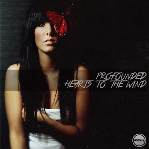 Profounded - Leave Me Alone [Prod. By SoundTri