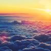 Intrinsic - Clouds
