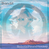 Bandit by Robotic Pirate Monkey - GlitchHop.NET Exclusive