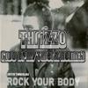 Justin Timberlake - Rock Your Body (@Thrizzo 100BPM/Twerk Remix) **CLICK BUY FOR FREE 320kbps DL**