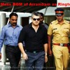 Arrambam Marana Mass BGM Ringtone