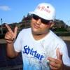 Con Ganas De To - BIG YAMO (Acapella Mix - DJ TAO)