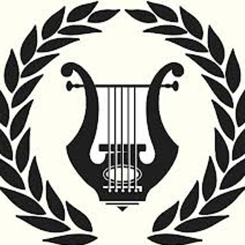 Amateur Musicians United. All styles.