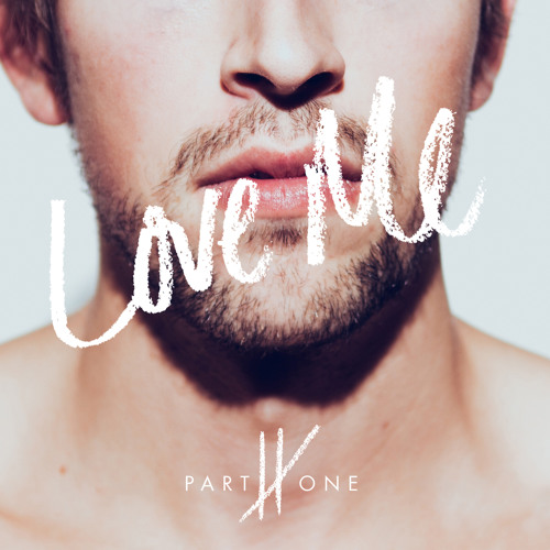 EP 1 - LOVE ME