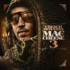 Download Julius- French Montana Mp3