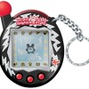 Download The Girl Who Stole My Tamagotchi Feat. Gives(Prod. Hot sugar) Mp3