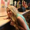 Danielle Bradbery Grand Ole Opry Debut