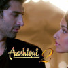 AASHIQUI 2 MASHUP FULL SONG