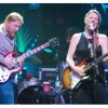 2013-11-08 - Tedeschi Trucks Band - It's So Heavy (Live)