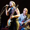 2013-11-08 - Tedeschi Trucks Band - The Sky Is Crying (Live)
