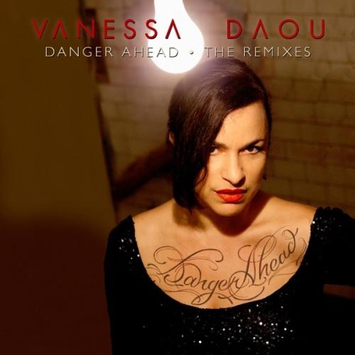Vanessa Daou - Danger Ahead (Kenny Summit Mix)