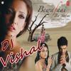 Tu Pyar Kisi Se Na Kar ( club edit mix ) By dj vishal Raja