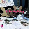 Be My Baby ; Wonder Girls cover - H.R.Tak, Chiru-chan&Chie