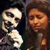 En Mel Vizhundha - Abhay Jodhpurkar & Madhu Iyer | Kappa TV