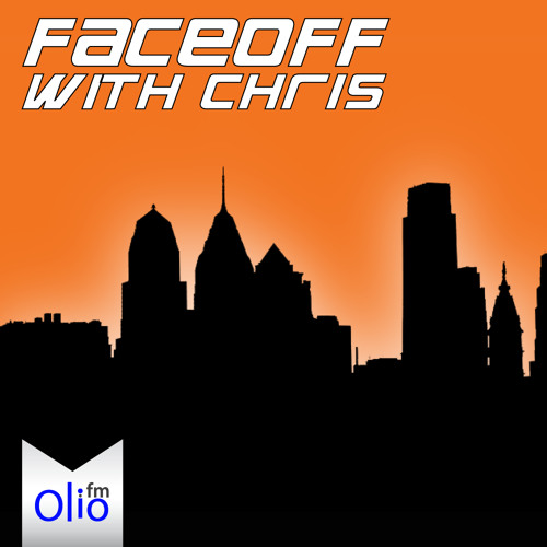 Faceoff with Chris