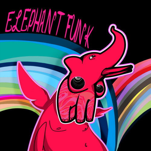 Elephant Funk