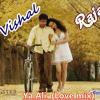 Download Ya Ali ( Love Mix ) By Dj Vishal Raja Mp3