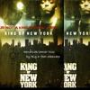 Big D - UR Not the King of New York [Ft. Skanks the Rap Martyr] Kendrick Lamar Diss