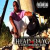 Download Dive In- Head da YG feat Kidd da Lady YG (Ain't Nobody Safe pt. 2) Mp3