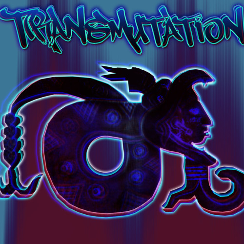 AVERSIVE - Transmutation (On Bandcamp)