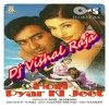 Lakhon Aashiq Mar Jaate ( Hard  edit mix ) By Dj Vishal Raja