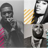 Dope Dealer Feat Rick Ross And Nicki Minaj Prod By Key Wane Mp3