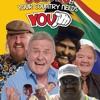 Leon Schuster joins us for 5 Calls about rugby
