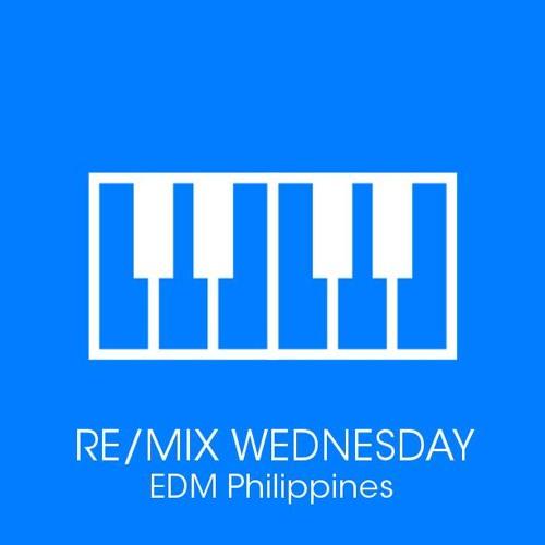 Electro House Mix 003