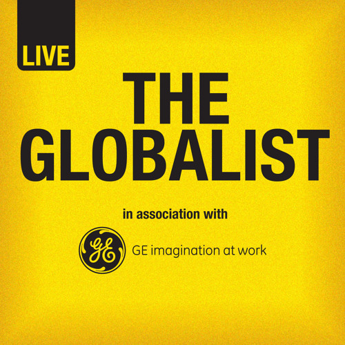 The Globalist - Edition 533
