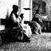 Ymakrape Liborete Biblioteka - Sen O Odlatujących Księgach (kompozycja Krzysztof Skibski) mp3