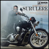 Download Dr Sid – Surulere ft Don Jazzy Mp3