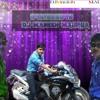 Badtmeez Dil Maane Na Dj Manish Morya Djlover.net