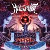 Hellcrust - Agresi Semu mp3