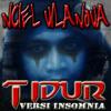 Tidur (Versi Insomnia!)