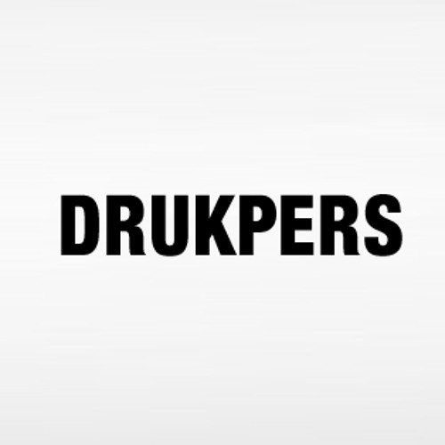 Luc Mast - Drukpers Podcast